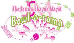 2011-bowlarama-logo