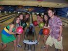bowl-2011-1