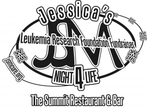 jsm_night4life_summit