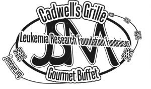 Cadwells Grille Gourmet Buffet