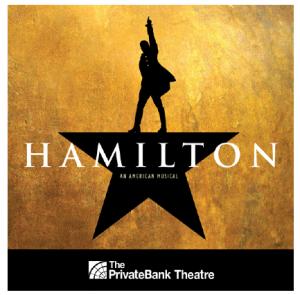 Hamilton-star-logo-2